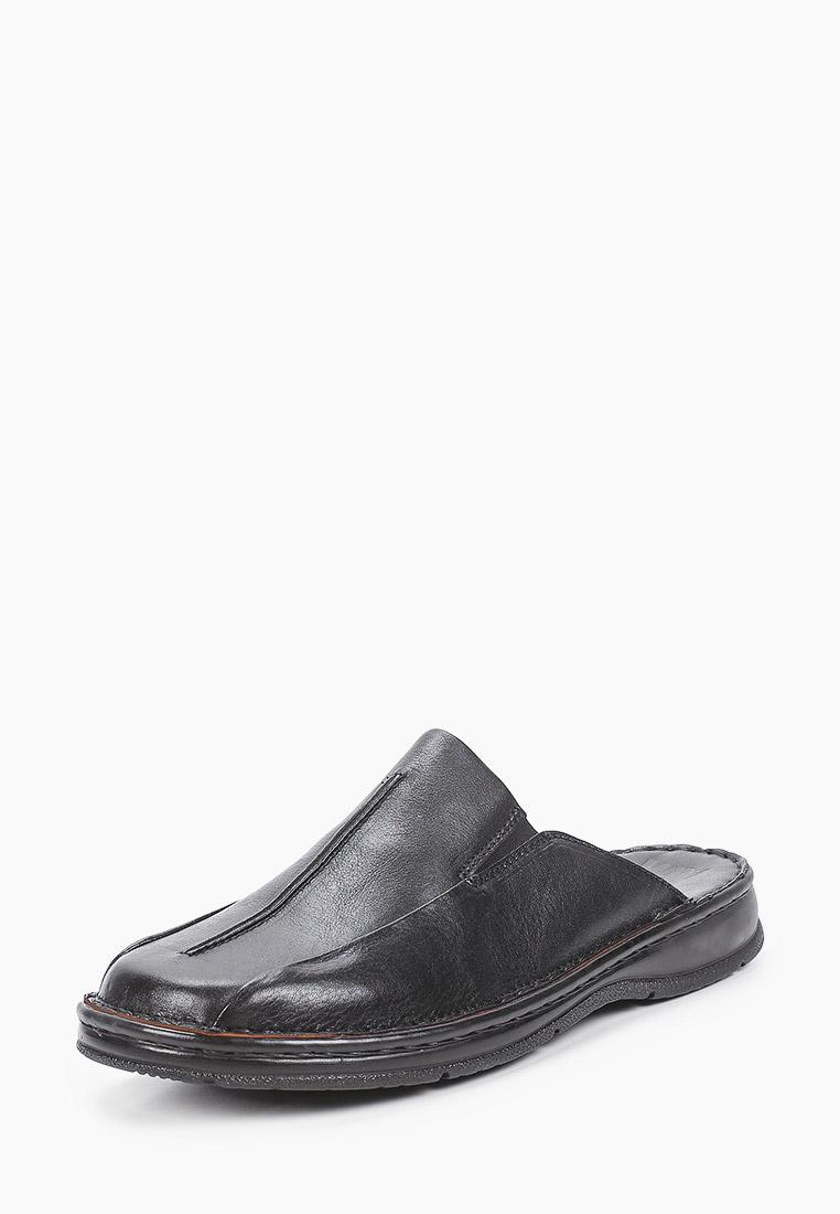 Мужские сандалии Beppi (Беппи) 2167641: изображение 2
