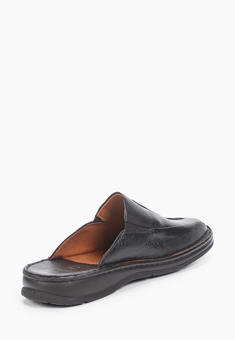 Мужские сандалии Beppi (Беппи) 2167641: изображение 3