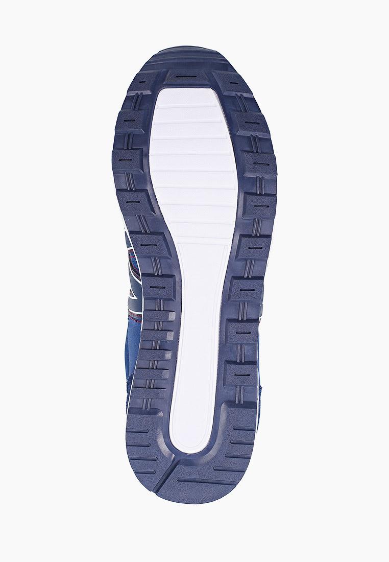 Мужские кроссовки Beppi (Беппи) 2178020: изображение 5