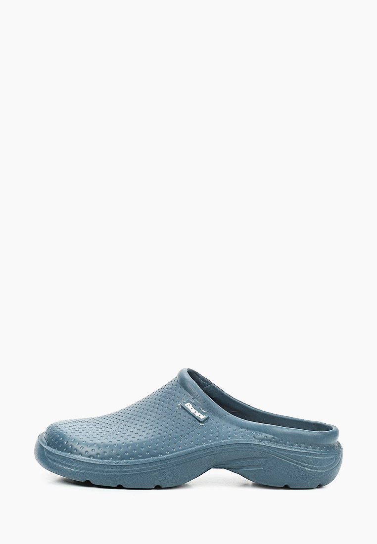 Мужская резиновая обувь Beppi (Беппи) Сабо Beppi