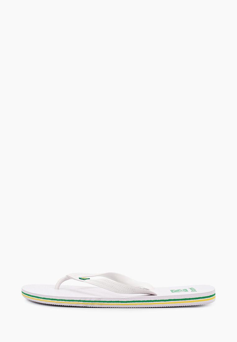 Мужские сланцы Beppi (Беппи) 2150457: изображение 6