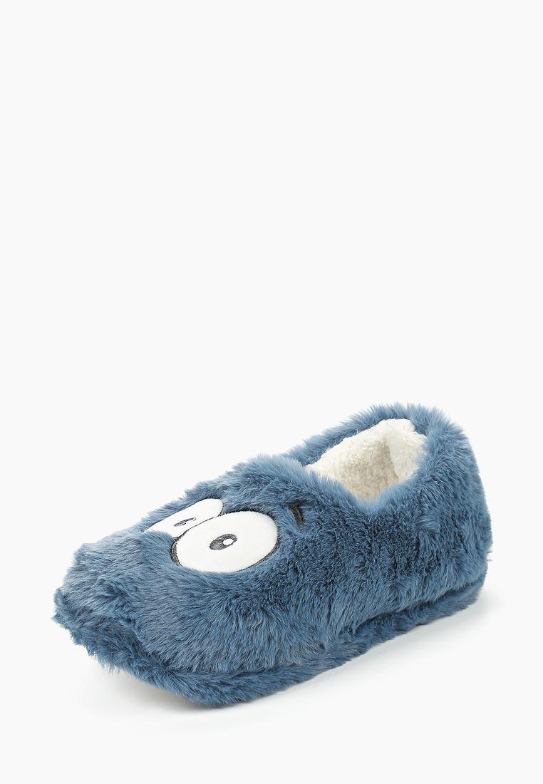 Женская домашняя обувь Beppi (Беппи) 2165670