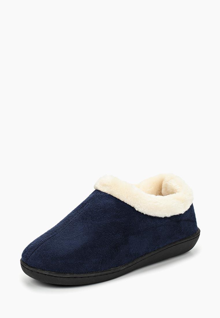 Женская домашняя обувь Beppi (Беппи) 2165711