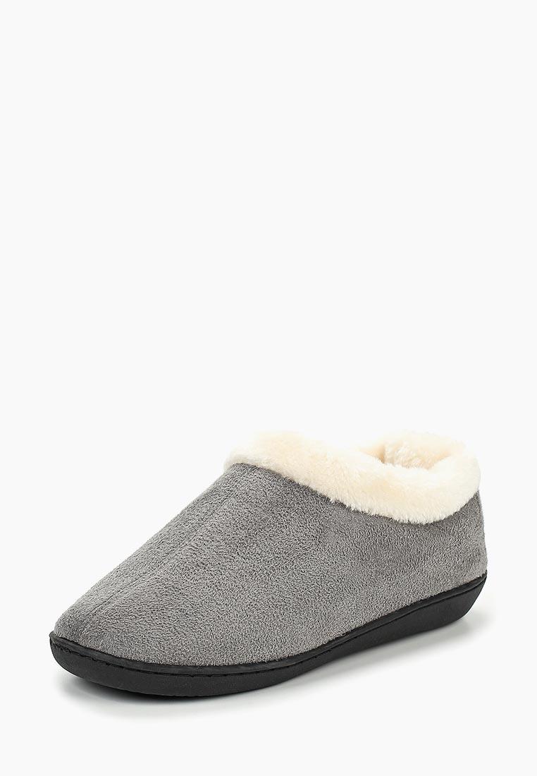 Женская домашняя обувь Beppi (Беппи) 2165713