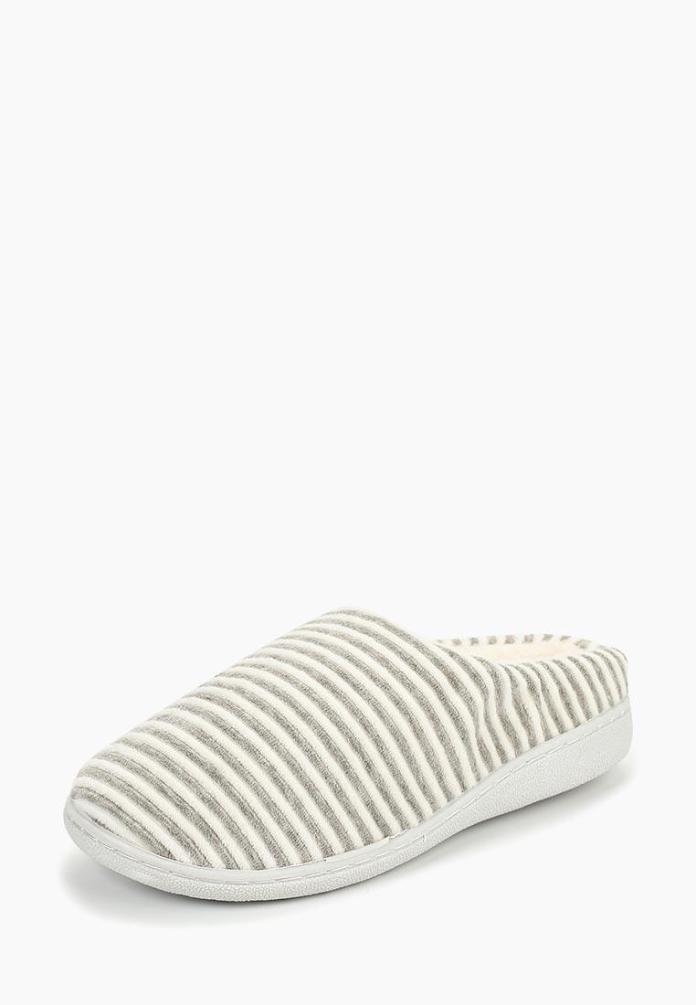 Женская домашняя обувь Beppi (Беппи) 2165771: изображение 1