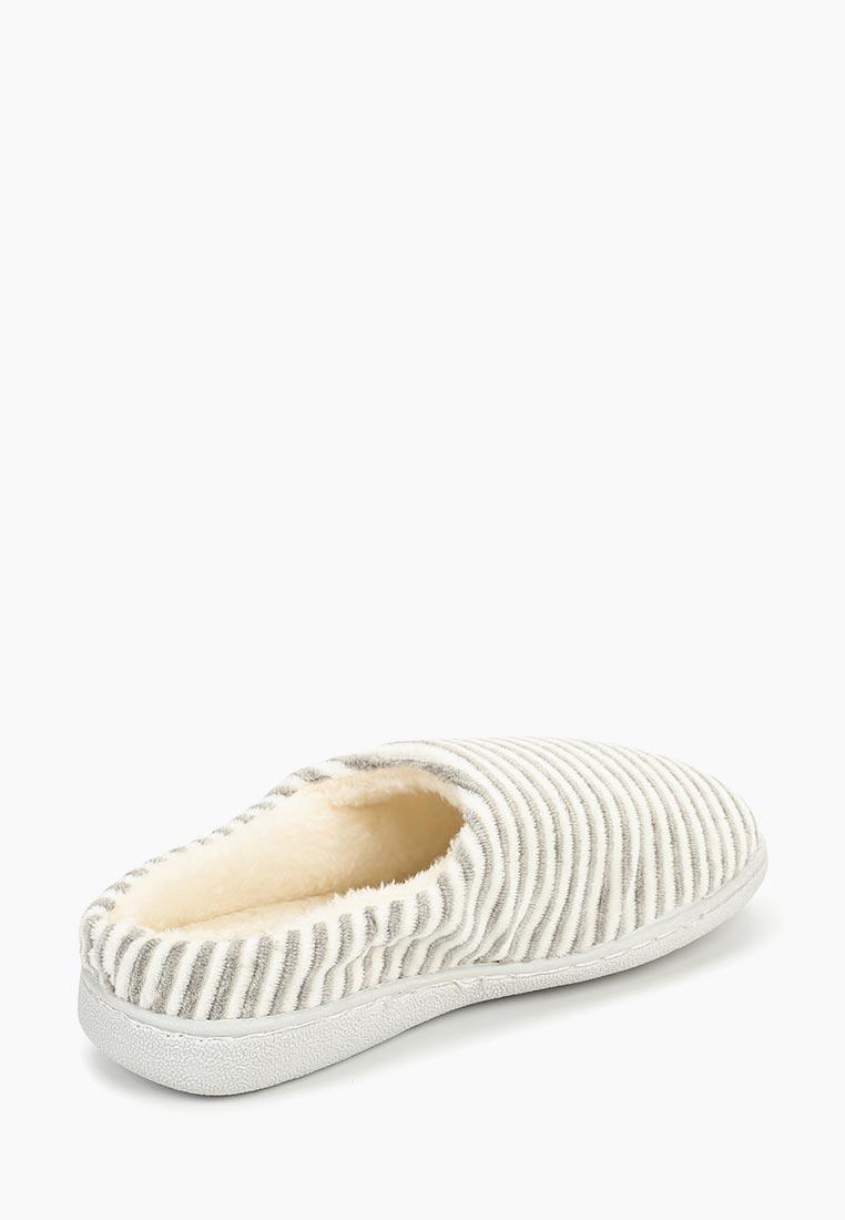 Женская домашняя обувь Beppi (Беппи) 2165771: изображение 2