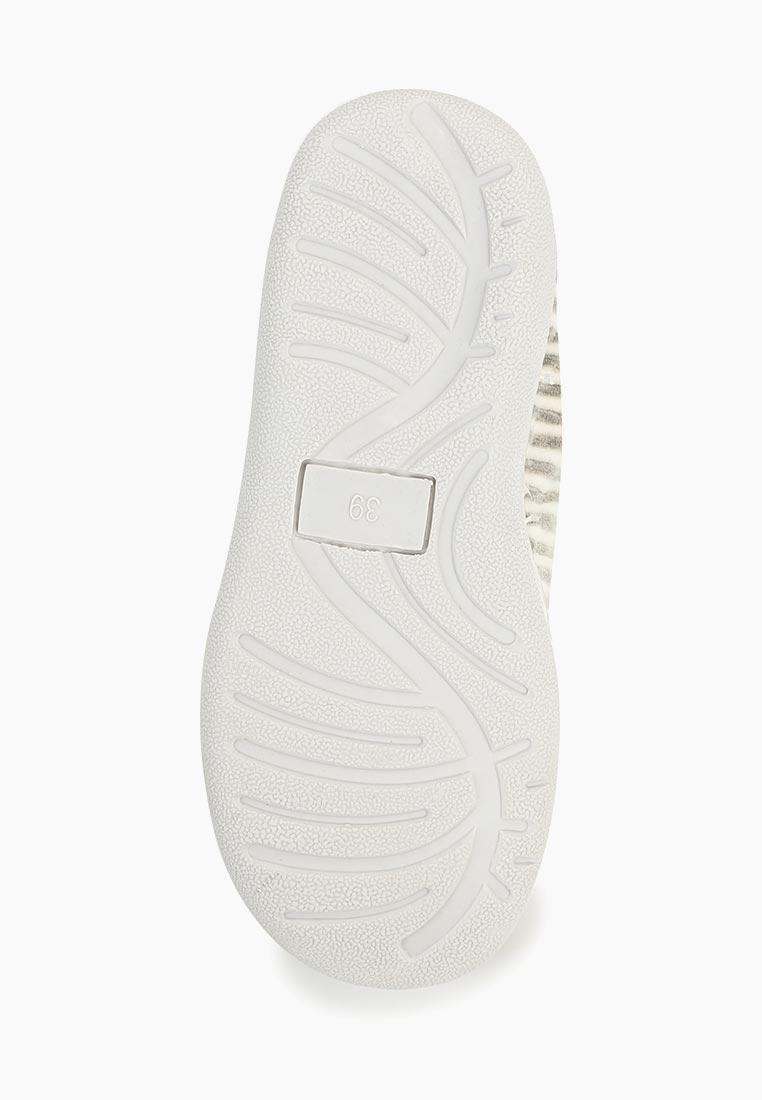 Женская домашняя обувь Beppi (Беппи) 2165771: изображение 3