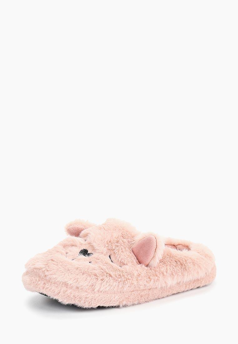 Женская домашняя обувь Beppi (Беппи) 2165751