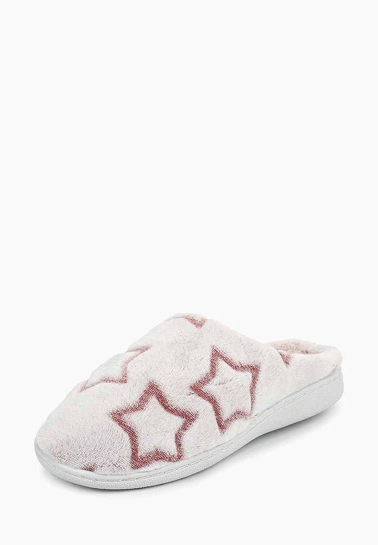 Женская домашняя обувь Beppi (Беппи) 2165780