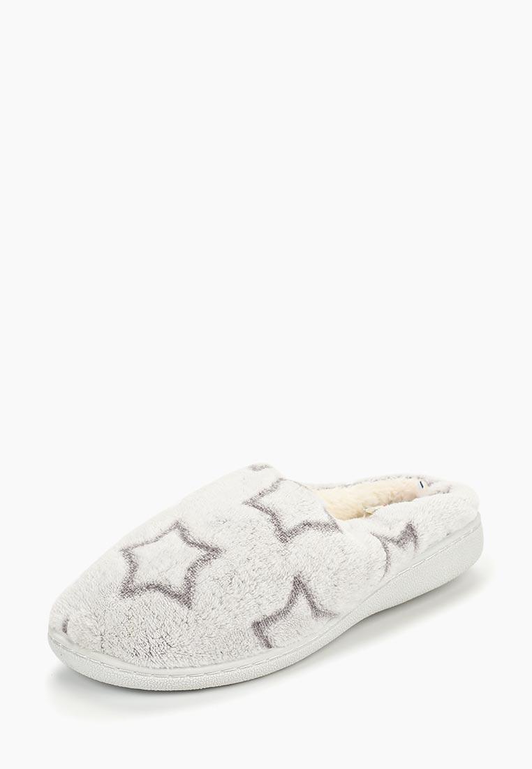 Женская домашняя обувь Beppi (Беппи) 2165781