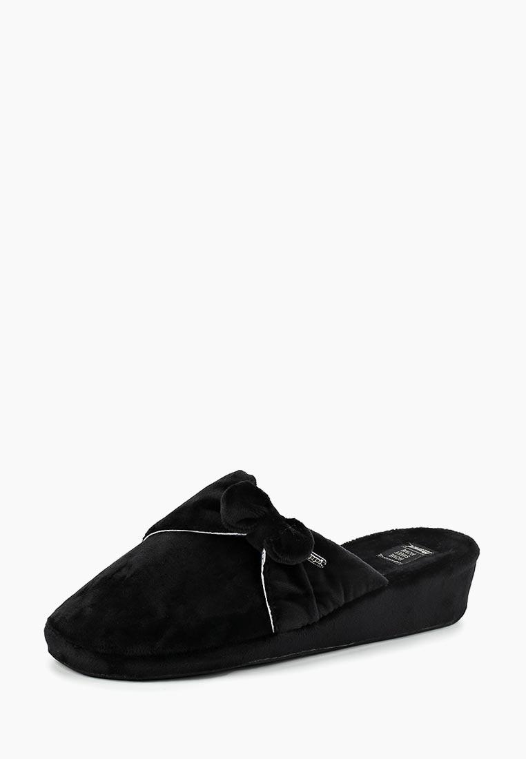 Женская домашняя обувь Beppi (Беппи) 2151651