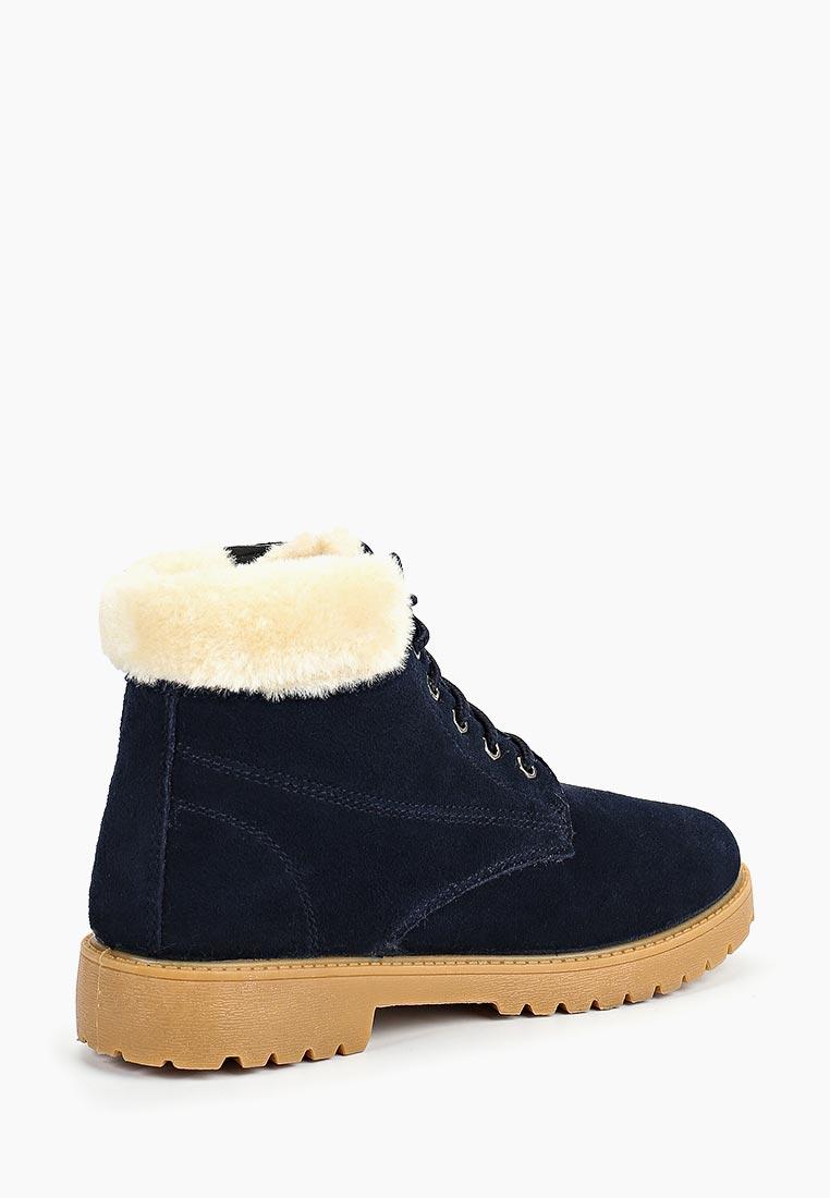 Женские ботинки Beppi (Беппи) 2167342: изображение 3