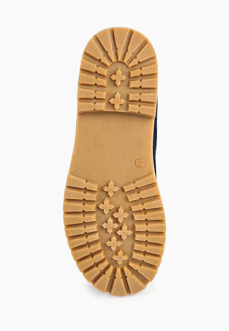 Женские ботинки Beppi (Беппи) 2167342: изображение 4