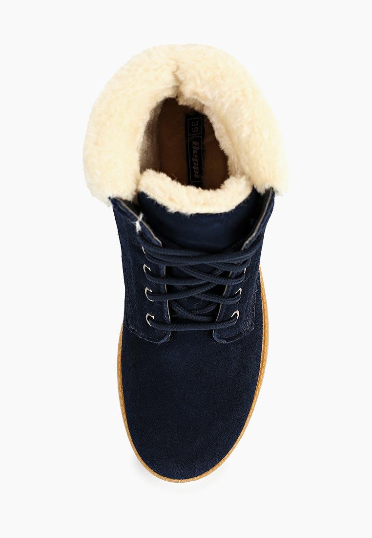 Женские ботинки Beppi (Беппи) 2167342: изображение 5