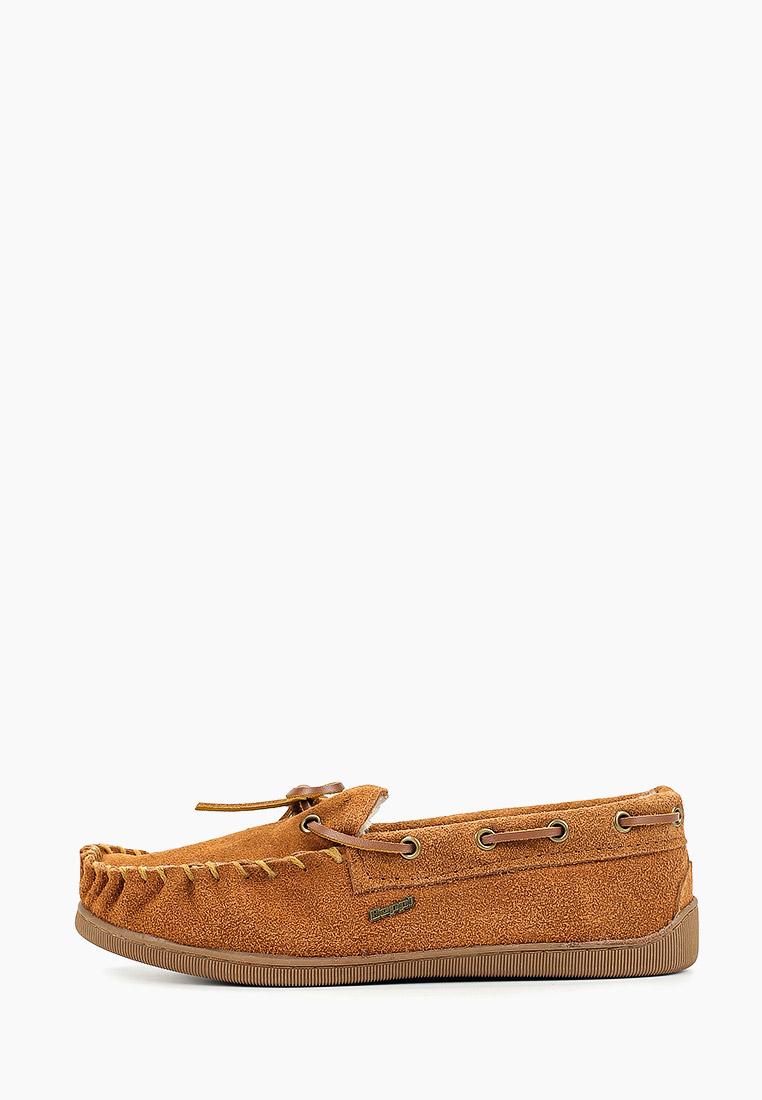Женская домашняя обувь Beppi (Беппи) 2165660