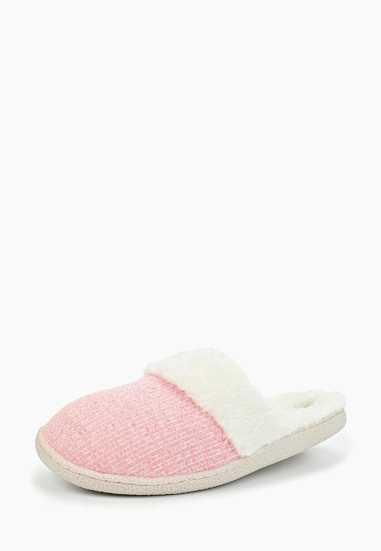 Женская домашняя обувь Beppi (Беппи) 2165791: изображение 2