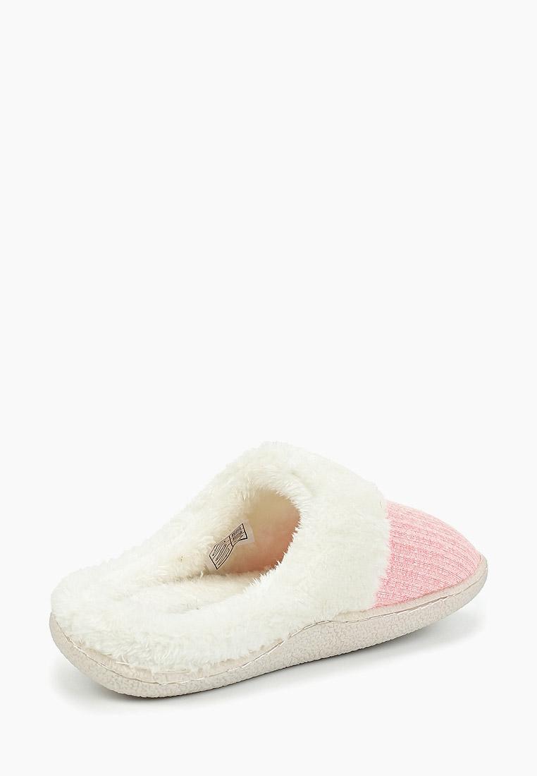 Женская домашняя обувь Beppi (Беппи) 2165791: изображение 3