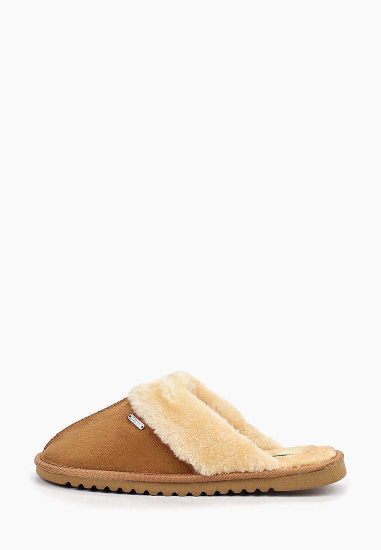 Женская домашняя обувь Beppi (Беппи) 2167850