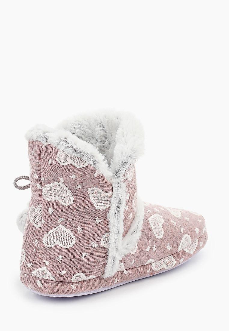 Женская домашняя обувь Beppi (Беппи) 2174710: изображение 8