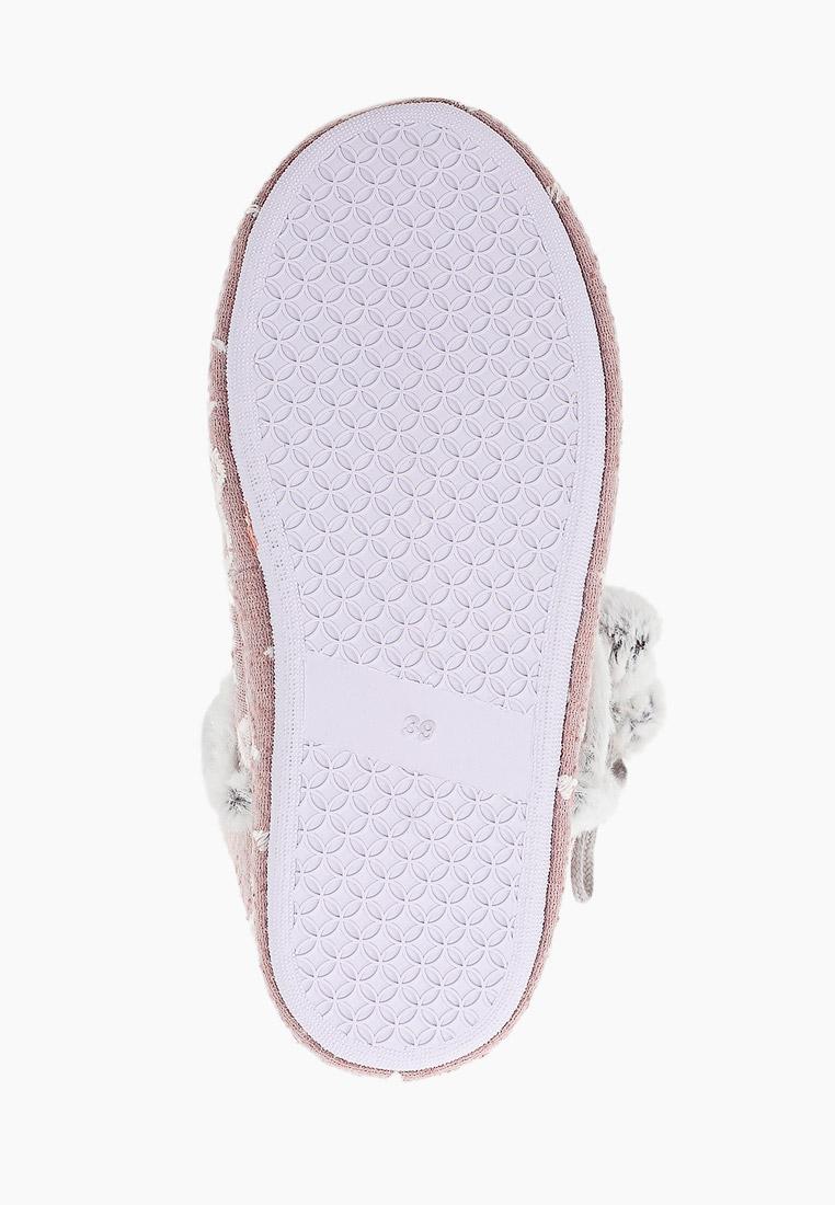 Женская домашняя обувь Beppi (Беппи) 2174710: изображение 10