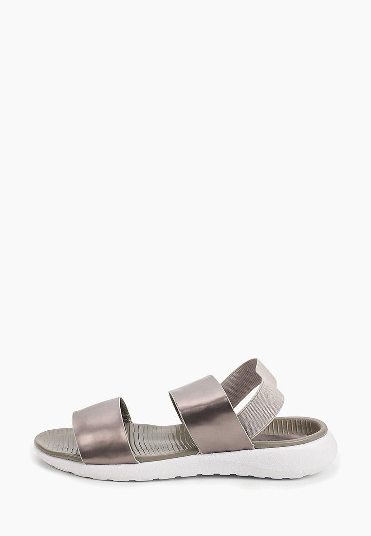 Женские сандалии Beppi (Беппи) 2157301