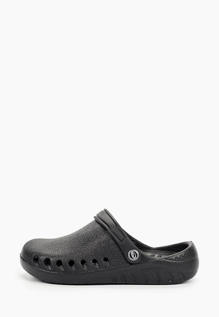 Женская резиновая обувь Beppi (Беппи) 2173450
