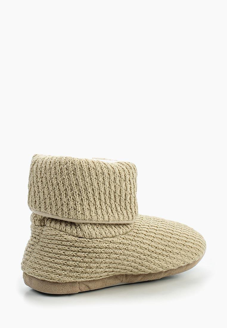 Женская домашняя обувь Beppi (Беппи) 2136113: изображение 6