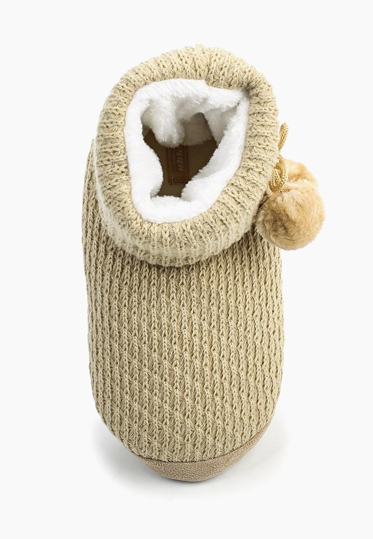Женская домашняя обувь Beppi (Беппи) 2136113: изображение 8