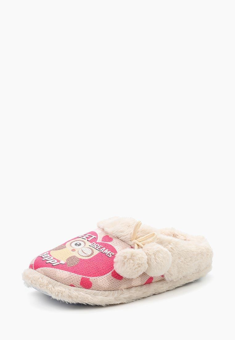 Женская домашняя обувь Beppi (Беппи) 2157840: изображение 1