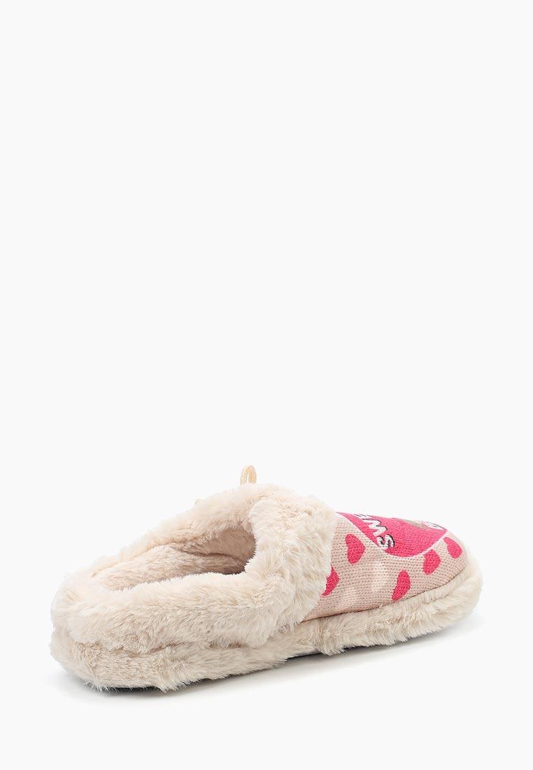 Женская домашняя обувь Beppi (Беппи) 2157840: изображение 2