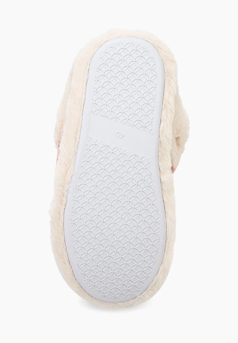 Женская домашняя обувь Beppi (Беппи) 2157840: изображение 3