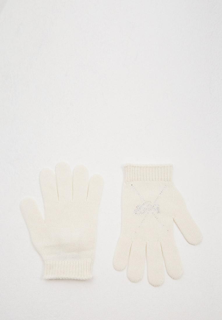 Женские перчатки Be Blumarine 48228
