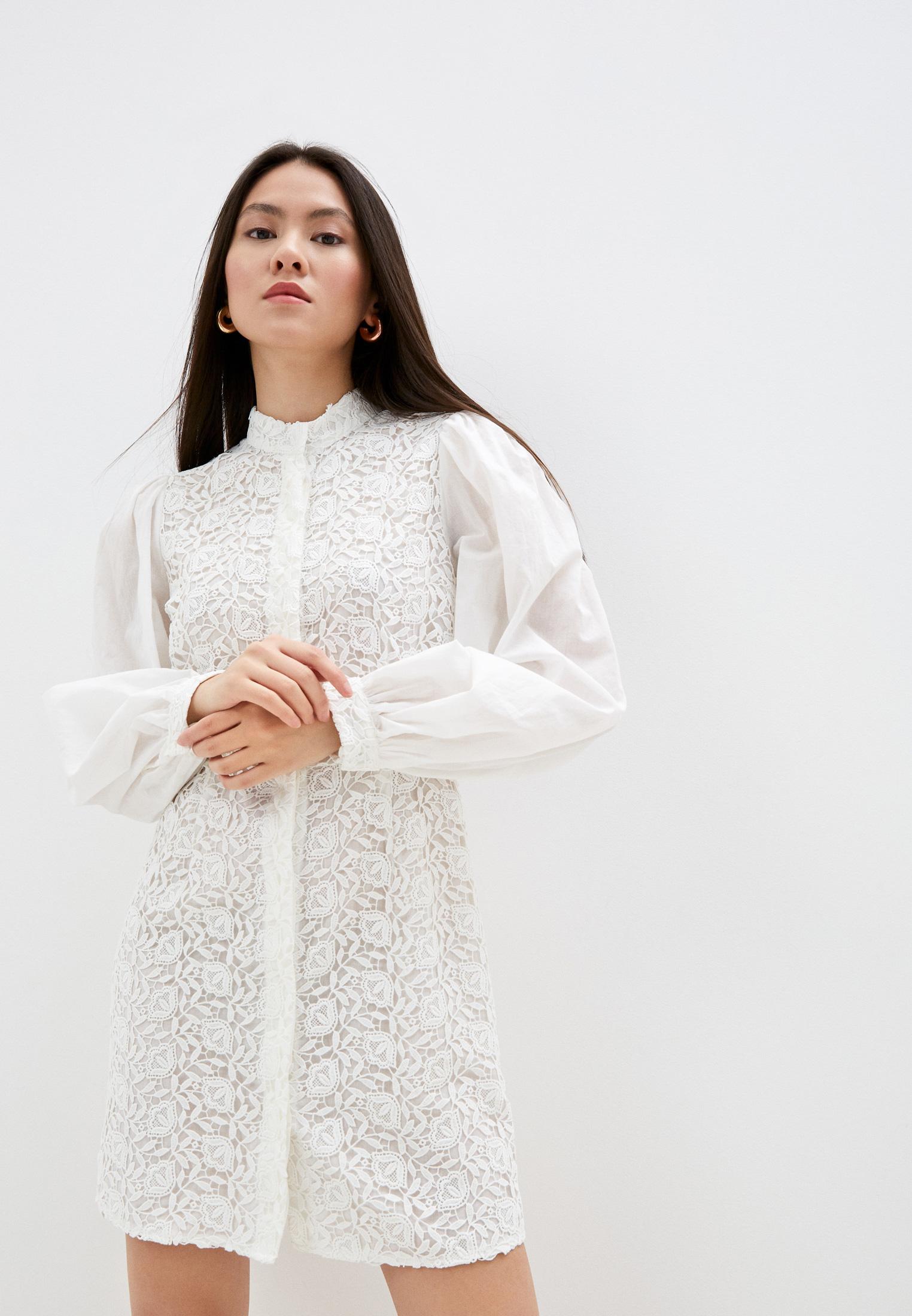 Повседневное платье Be Blumarine 21168