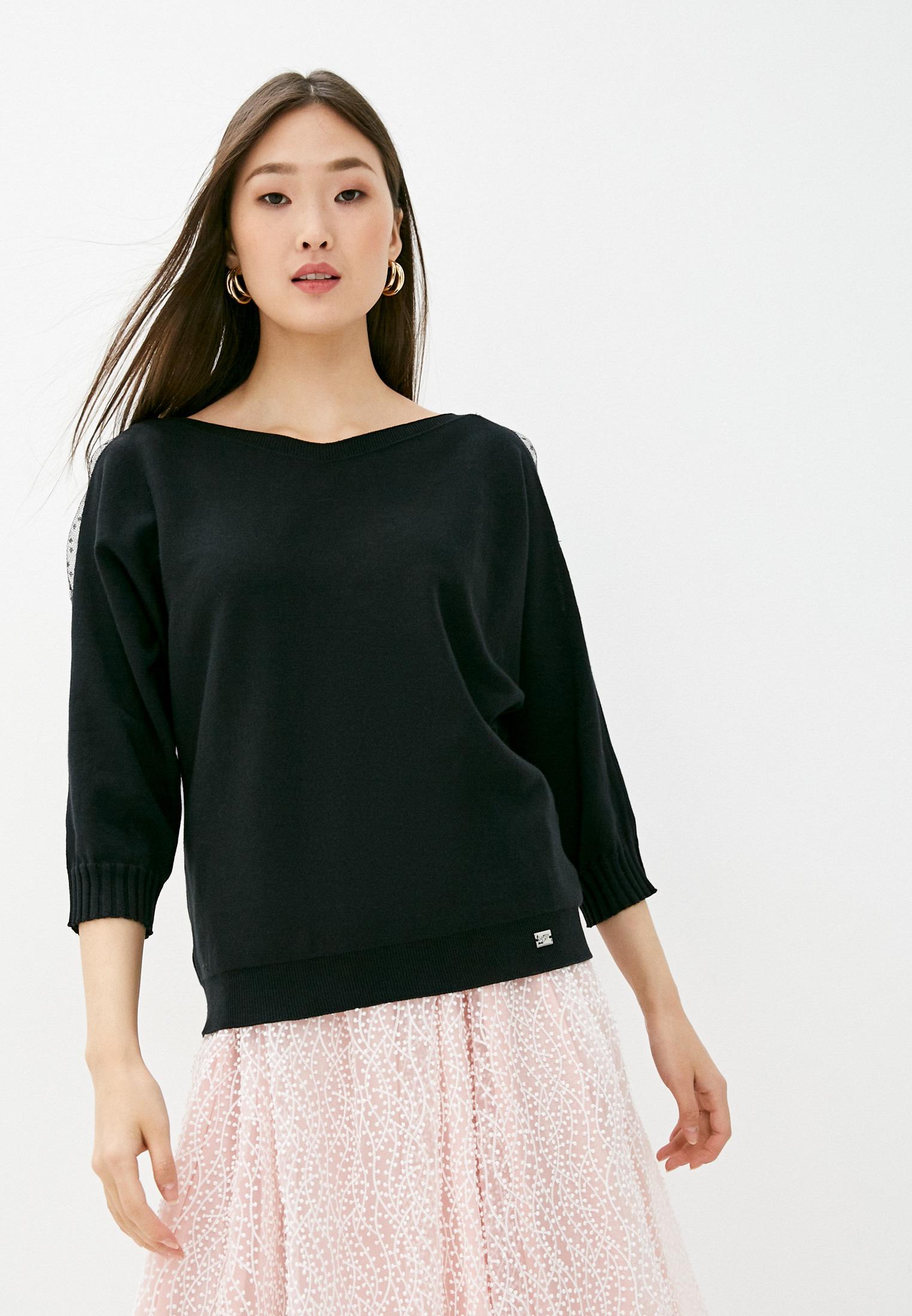 Пуловер Be Blumarine 21831
