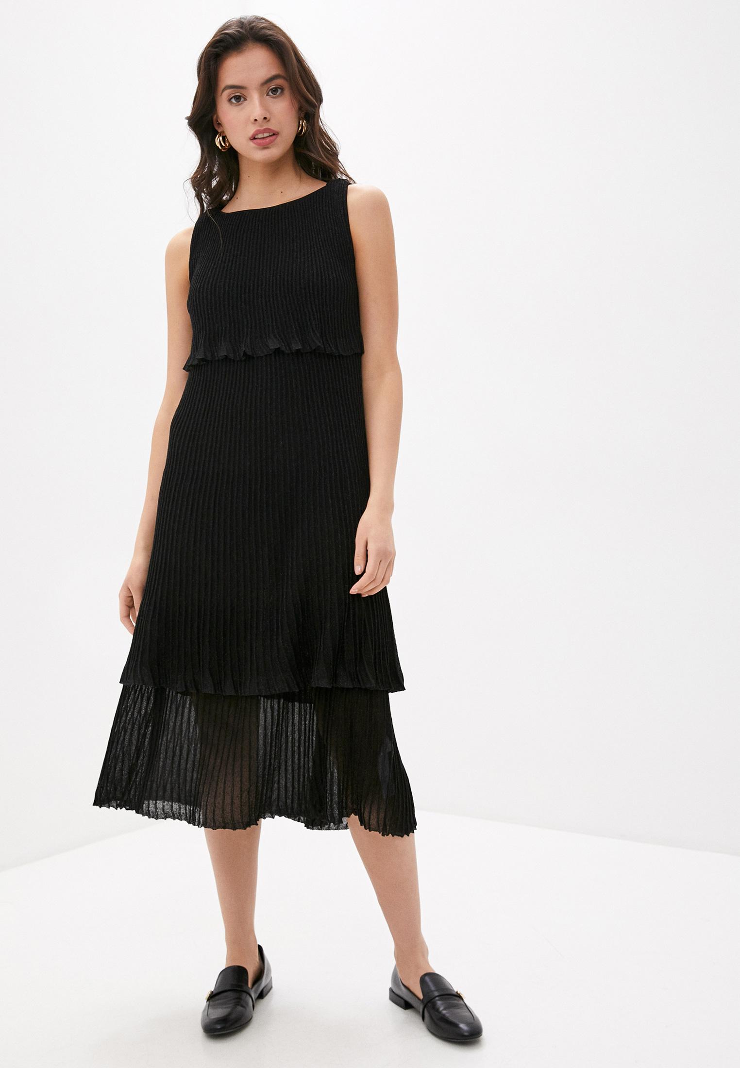 Повседневное платье Be Blumarine 21811
