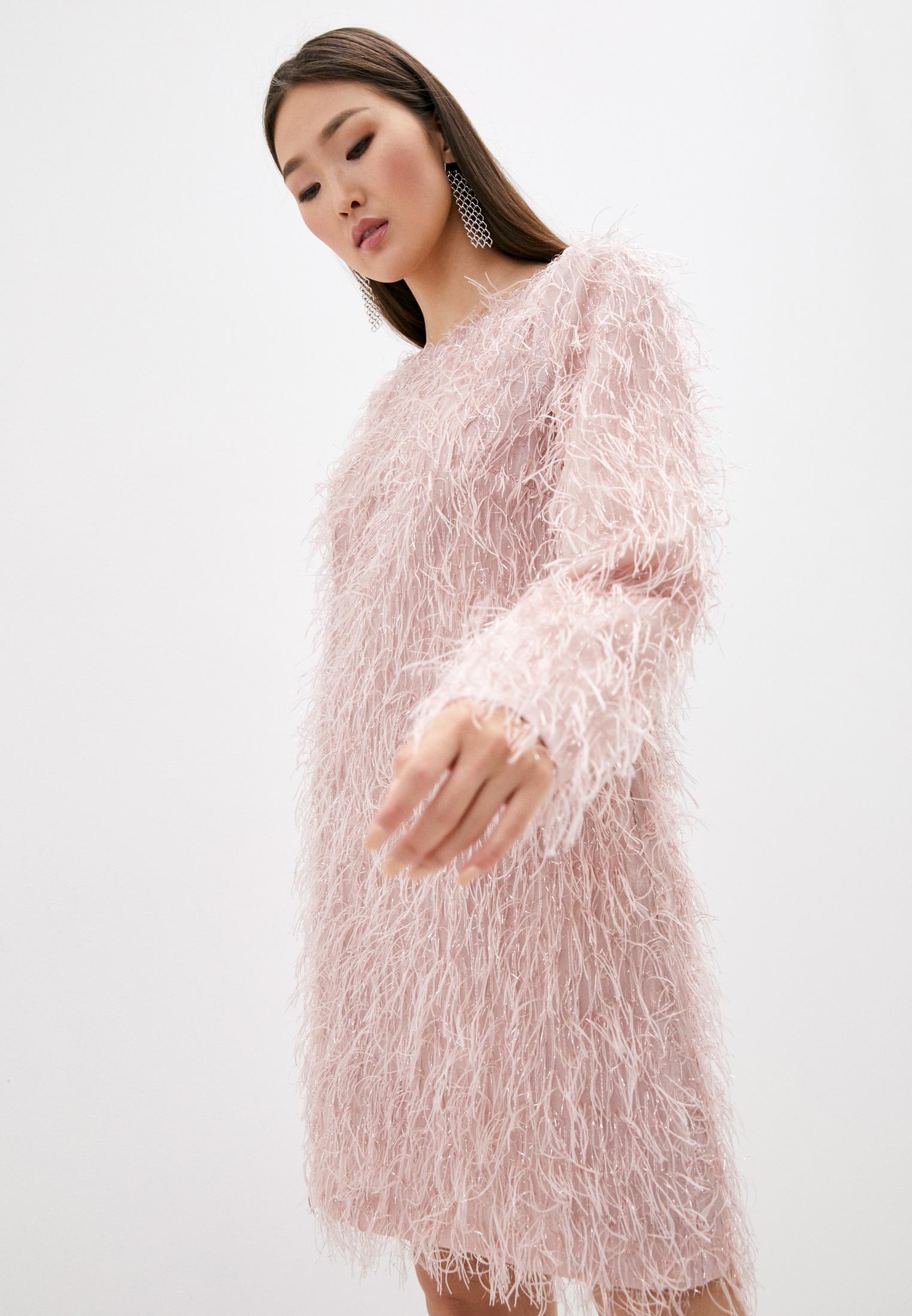Вечернее / коктейльное платье Be Blumarine 22152