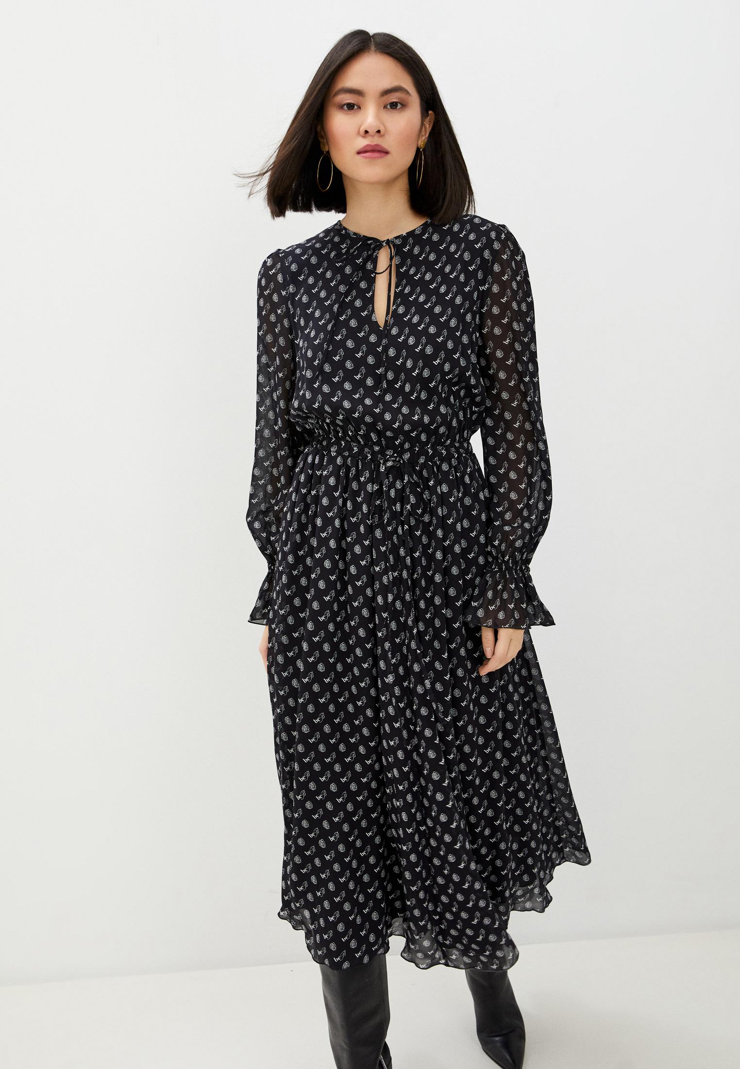 Повседневное платье Be Blumarine 22120