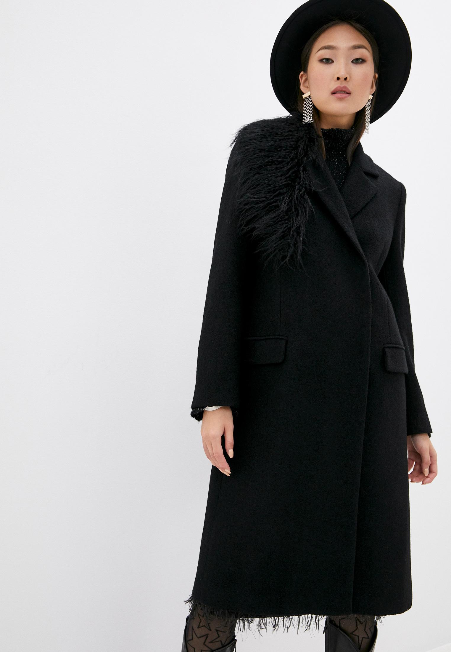 Женские пальто Be Blumarine 22305