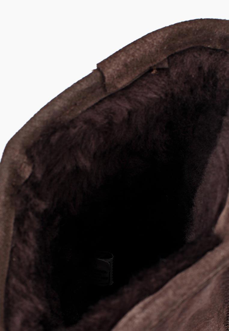 Женские угги Bearpaw 610W: изображение 23