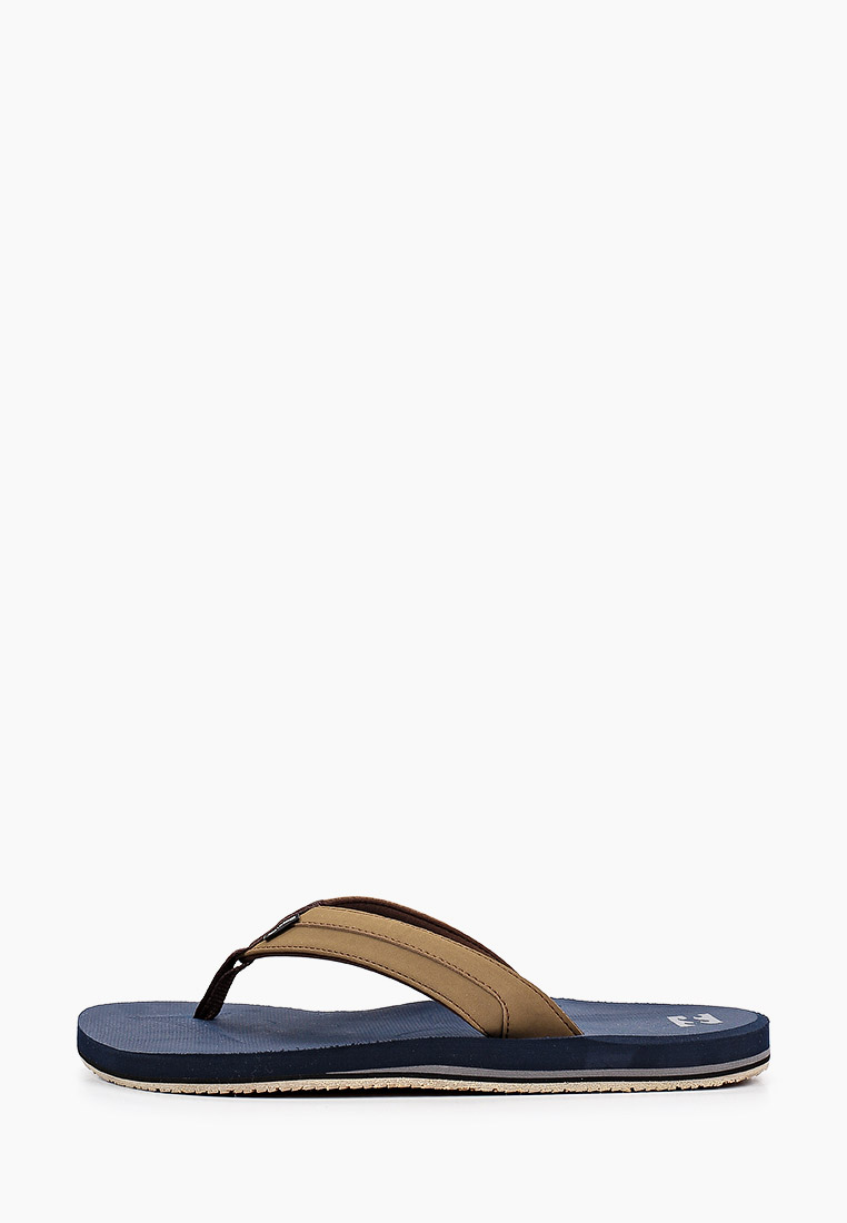 Мужская резиновая обувь Billabong (Биллабонг) S5FF10-BIP0-21