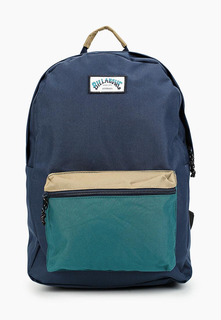 Рюкзак Billabong (Биллабонг) Q5BP01-BIF9-109