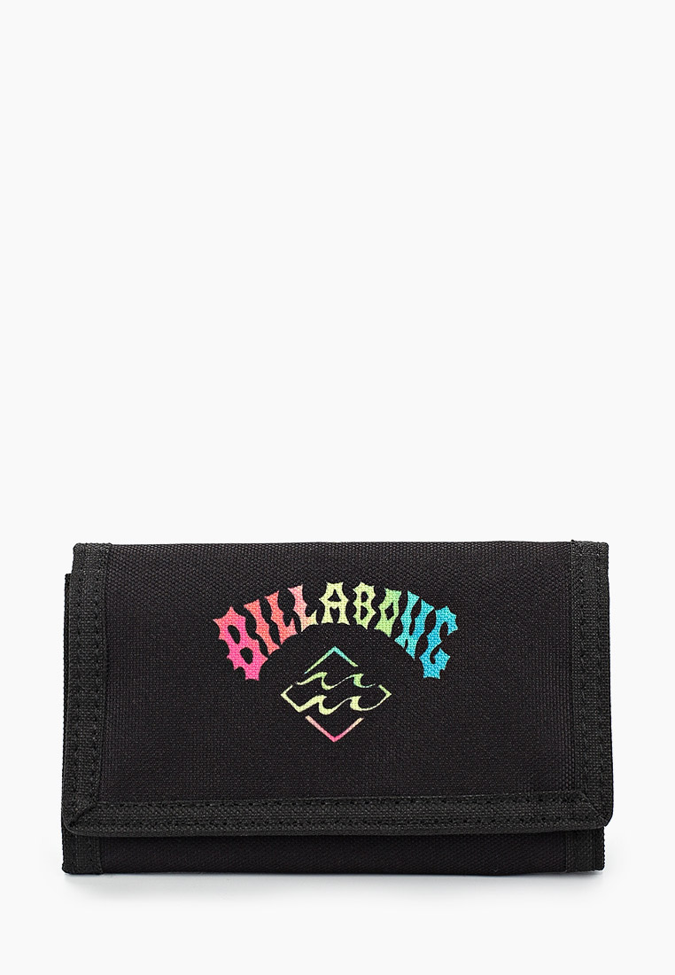 Кошелек Billabong (Биллабонг) S5WL02-BIP0-4565