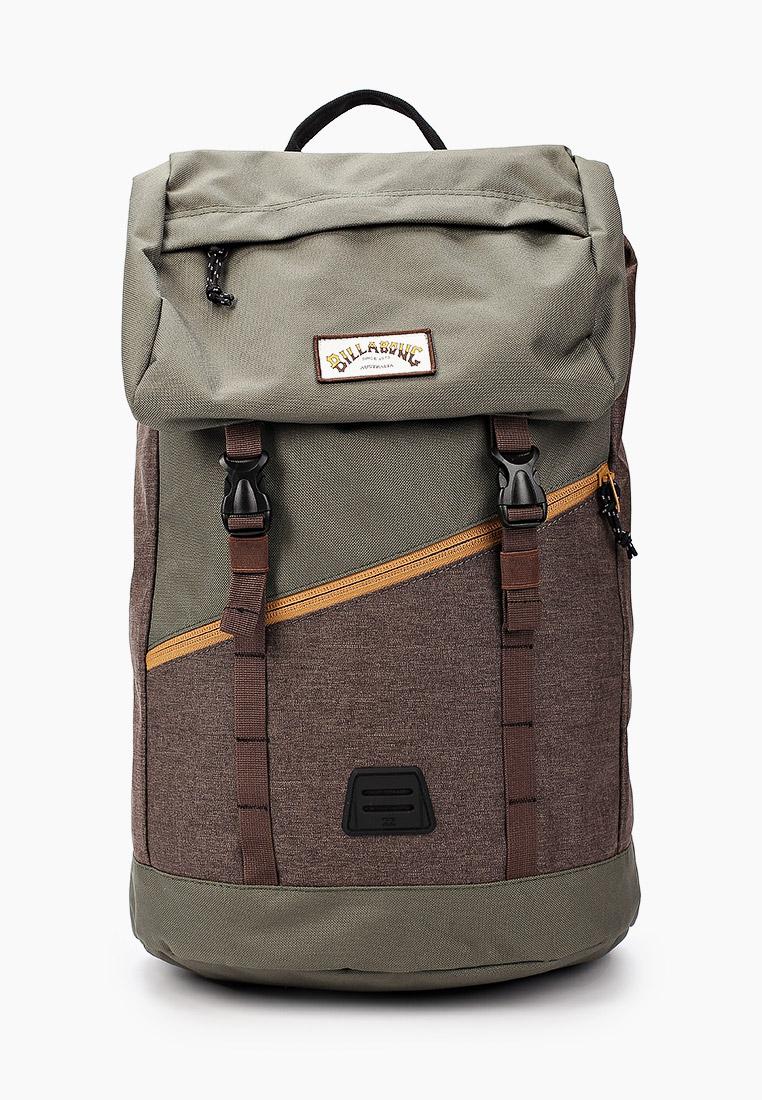 Спортивный рюкзак Billabong (Биллабонг) S5BP03-BIP0-176