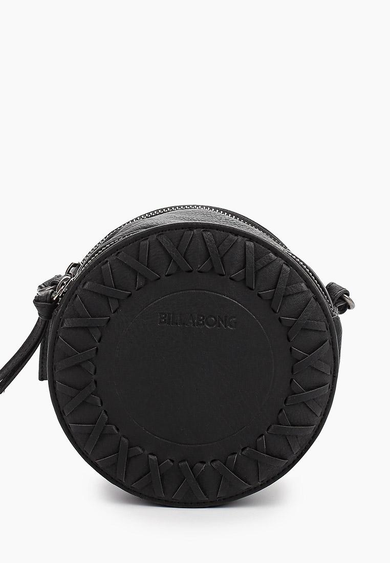 Спортивная сумка Billabong (Биллабонг) Q9BG03-BIF9-19