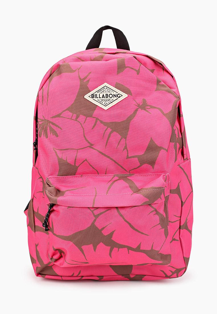 Спортивный рюкзак Billabong (Биллабонг) Q9BP01-BIF9-197