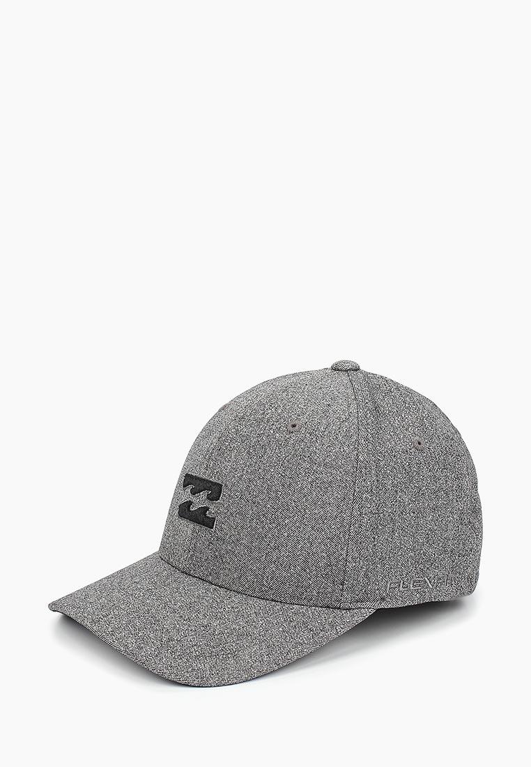 Бейсболка Billabong (Биллабонг) L5CF02-BIF8-4
