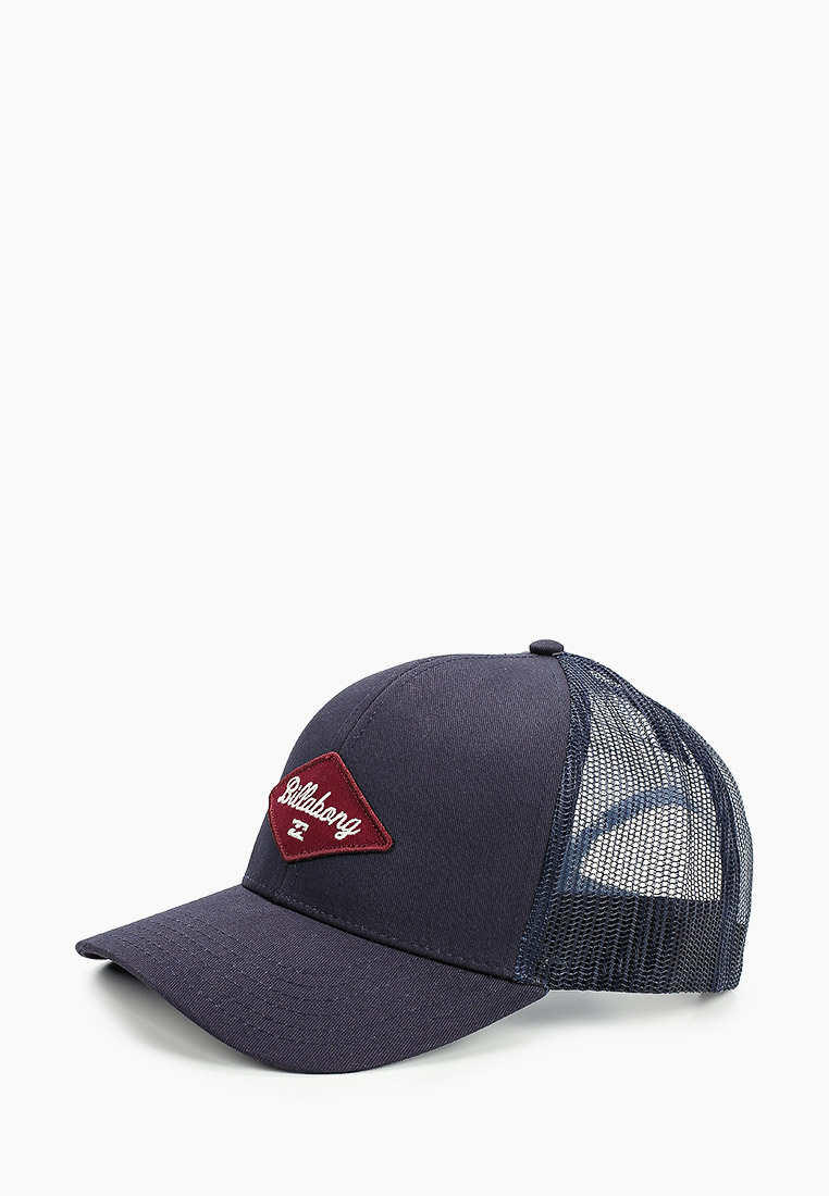 Бейсболка Billabong (Биллабонг) S5CT02-BIP0-120