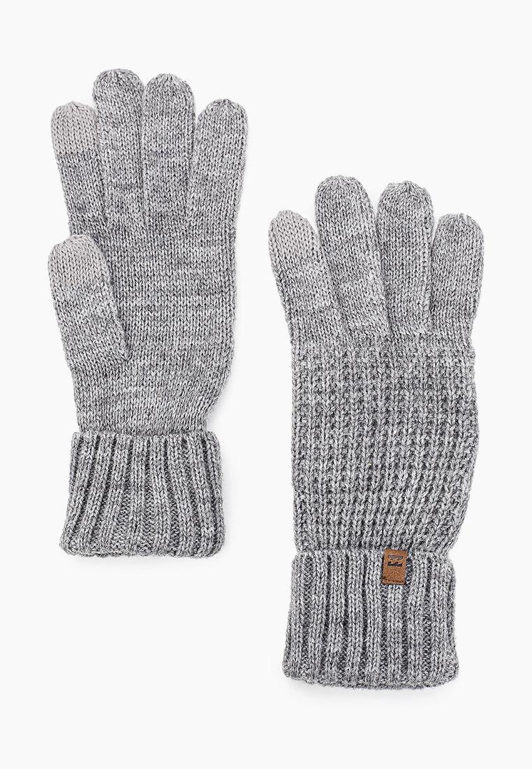 Мужские перчатки Billabong (Биллабонг) L5GL01-BIF8-9