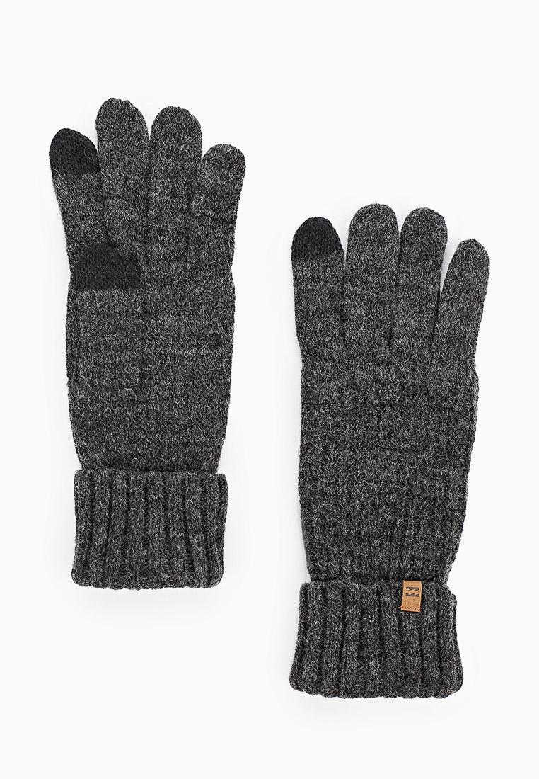 Мужские перчатки Billabong (Биллабонг) L5GL01-BIF8-1278