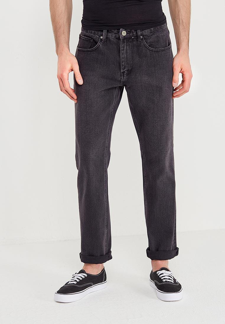 Мужские джинсы Billabong (Биллабонг) F1PN02